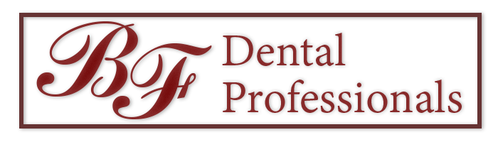 BF Dental Professionals